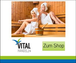 vital-handel24.de